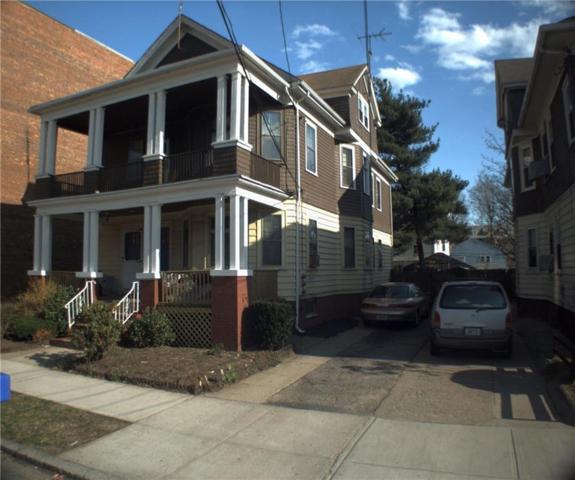 12 Gallatin St, Providence, RI 02907 (MLS #1194081) :: The Goss Team at RE/MAX Properties
