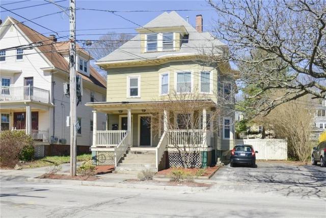 614 Hope St, Providence, RI 02906 (MLS #1194126) :: The Goss Team at RE/MAX Properties