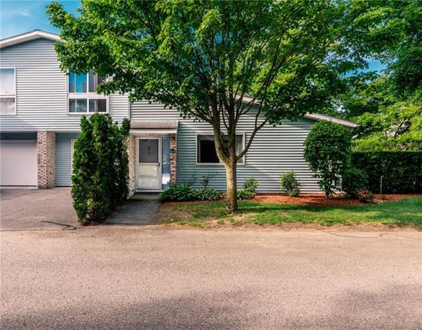 873 Halifax Dr, Warwick, RI 02886 (MLS #1194144) :: The Goss Team at RE/MAX Properties