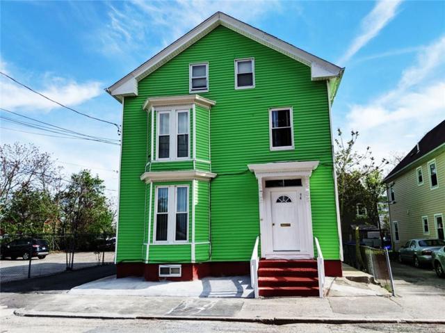 94 Mawney St, Providence, RI 02907 (MLS #1194175) :: The Goss Team at RE/MAX Properties