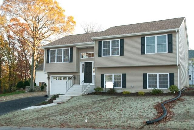 2 Countryside Wy, West Warwick, RI 02893 (MLS #1194229) :: Westcott Properties