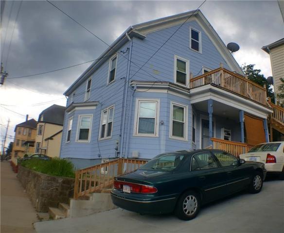 58 - 60 STERLING AV, Providence, RI 02909 (MLS #1194247) :: The Goss Team at RE/MAX Properties