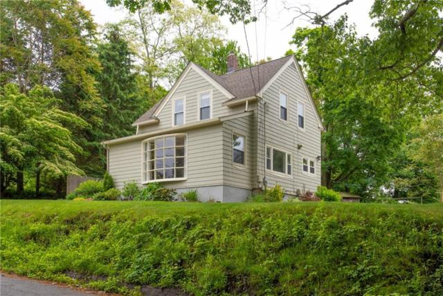 146 Randall Av, Warwick, RI 02889 (MLS #1194278) :: The Martone Group