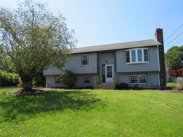 65 Bedford Cir, Narragansett, RI 02882 (MLS #1194344) :: The Goss Team at RE/MAX Properties