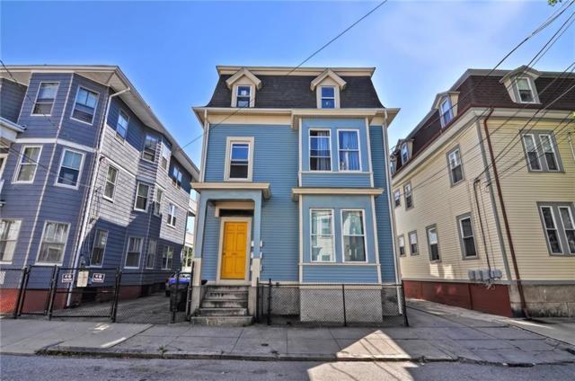 108 Vinton St, Providence, RI 02909 (MLS #1194346) :: Westcott Properties