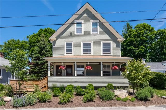 63 - 65 Greenwood Av, East Providence, RI 02916 (MLS #1194352) :: The Martone Group