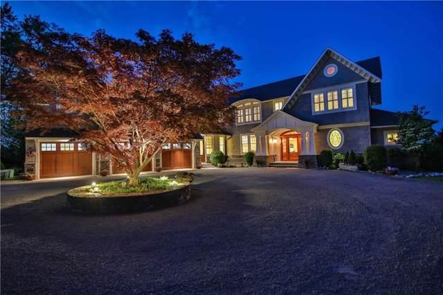 144 Fischer Cir, Portsmouth, RI 02871 (MLS #1194499) :: Welchman Real Estate Group | Keller Williams Luxury International Division