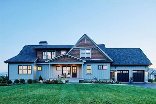 0 Vanderbilt Lane, Portsmouth, RI 02871 (MLS #1194507) :: Welchman Real Estate Group | Keller Williams Luxury International Division