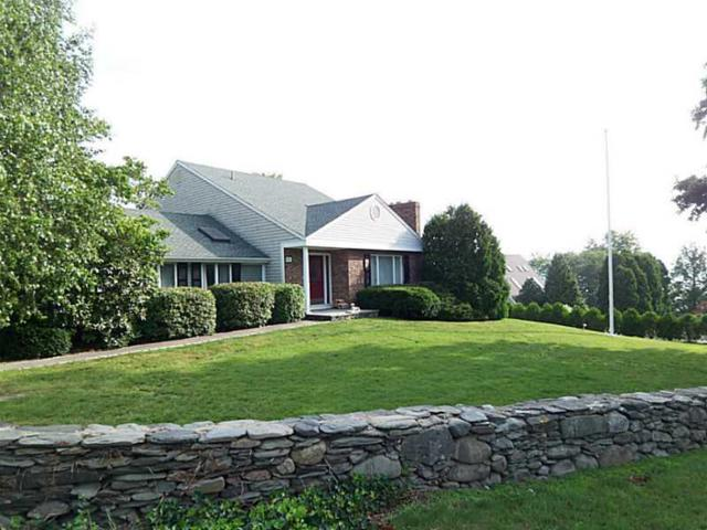 554 Sandy Point Av, Portsmouth, RI 02871 (MLS #1194545) :: Welchman Real Estate Group | Keller Williams Luxury International Division