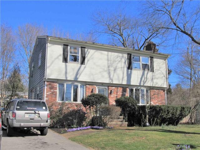 40 Overlook Rd, Narragansett, RI 02882 (MLS #1194589) :: Anytime Realty