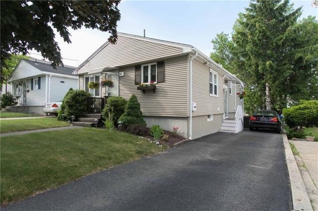 86 Bismark St, Providence, RI 02904 (MLS #1194642) :: The Goss Team at RE/MAX Properties