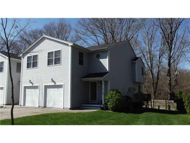 120 Rocky Brook Wy, South Kingstown, RI 02879 (MLS #1194737) :: The Martone Group