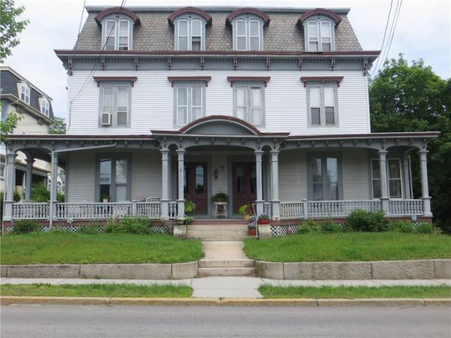24 - 26 Elm St, Westerly, RI 02891 (MLS #1194766) :: Westcott Properties