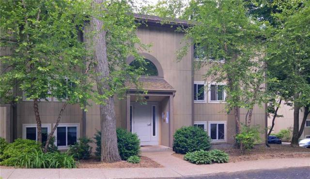 400 New River Rd, Unit#603 #603, Lincoln, RI 02838 (MLS #1194804) :: The Martone Group