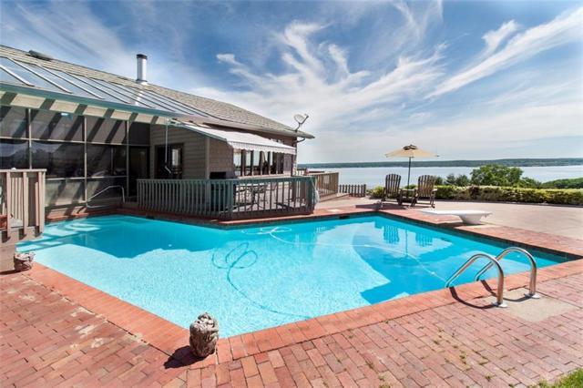 37 Anne Hutchinson Ct, Portsmouth, RI 02871 (MLS #1194877) :: Welchman Real Estate Group | Keller Williams Luxury International Division