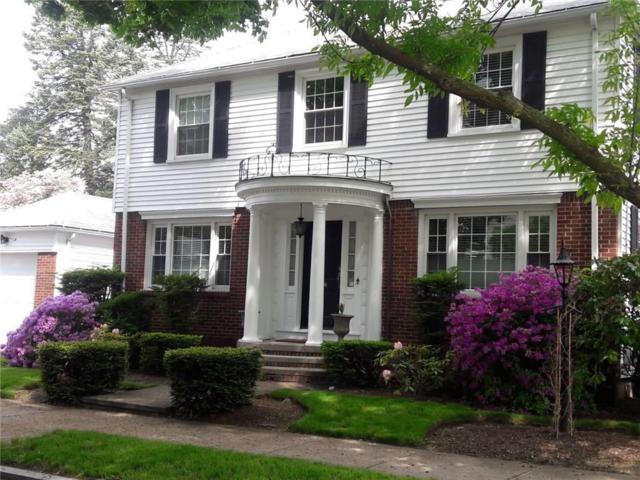 45 Moorland Av, Providence, RI 02908 (MLS #1194984) :: The Martone Group
