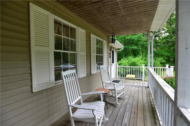 202 Camp Dixie Rd, Burrillville, RI 02859 (MLS #1195012) :: Westcott Properties