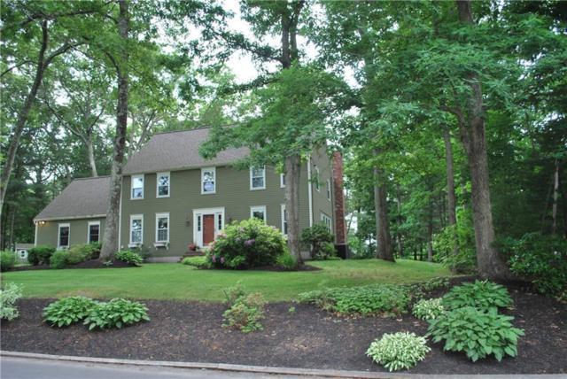 8 Cargill Rd, Cumberland, RI 02864 (MLS #1195036) :: The Goss Team at RE/MAX Properties
