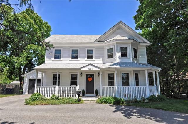 1083 Main Av, Warwick, RI 02886 (MLS #1195083) :: Westcott Properties