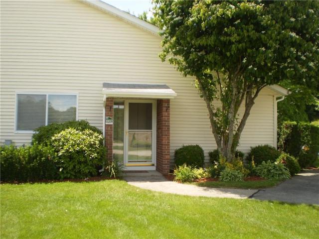 1002 Williamsburg Cir, Warwick, RI 02886 (MLS #1195104) :: Westcott Properties