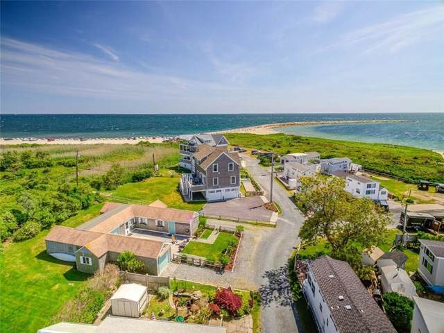 1 Off Shore #32 Rd, Narragansett, RI 02882 (MLS #1195162) :: Sousa Realty Group