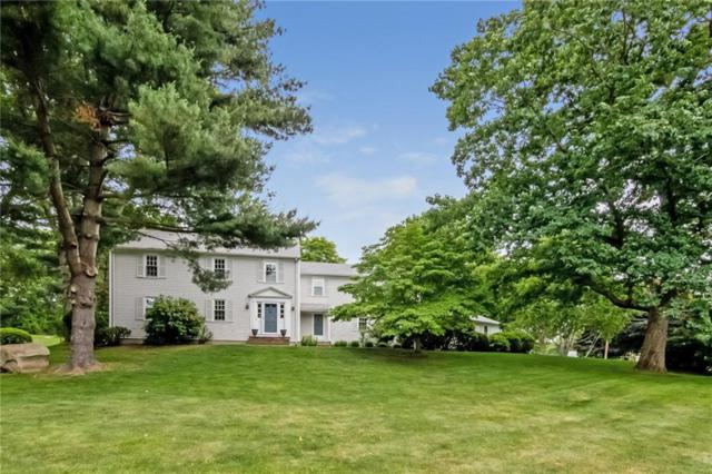 2 Apple Tree Ct, East Greenwich, RI 02818 (MLS #1195164) :: Albert Realtors