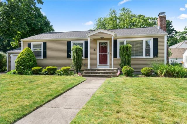 10 Willing Av, Warwick, RI 02888 (MLS #1195199) :: The Goss Team at RE/MAX Properties