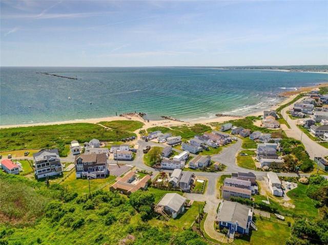 1 Off Shore Unit 32 Rd, Narragansett, RI 02882 (MLS #1195235) :: Onshore Realtors