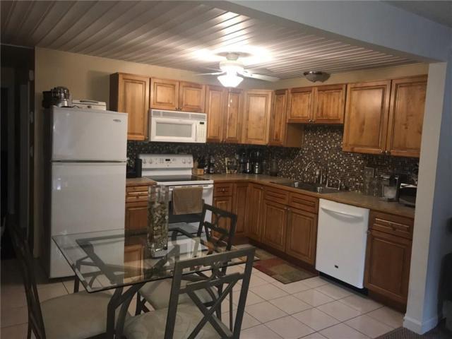 567 Smithfield Rd, Unit#35 #35, North Providence, RI 02904 (MLS #1195245) :: Albert Realtors