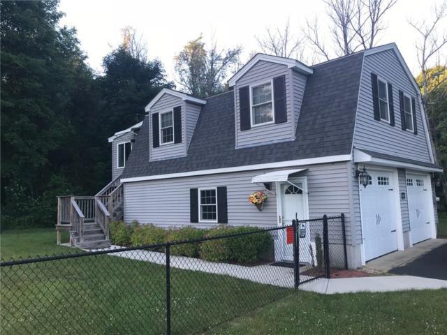 300 Whipple Av, Burrillville, RI 02858 (MLS #1195281) :: The Goss Team at RE/MAX Properties