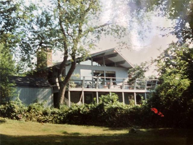 59 Stanton Lane, Stonington, CT 06379 (MLS #1195302) :: Albert Realtors
