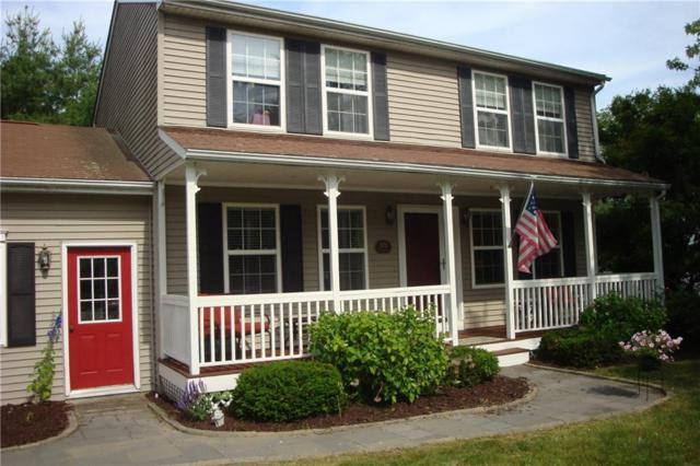 50 Spinnaker Lane, Warwick, RI 02886 (MLS #1195379) :: The Goss Team at RE/MAX Properties