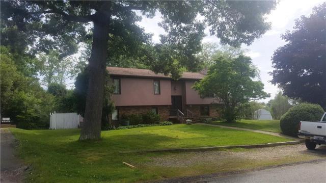 185 Randolph Av, Tiverton, RI 02878 (MLS #1195394) :: Westcott Properties