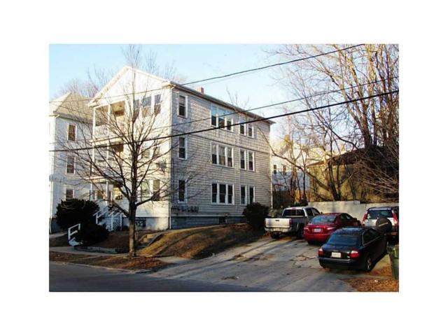 51 Raymond St, Providence, RI 02908 (MLS #1195449) :: Albert Realtors