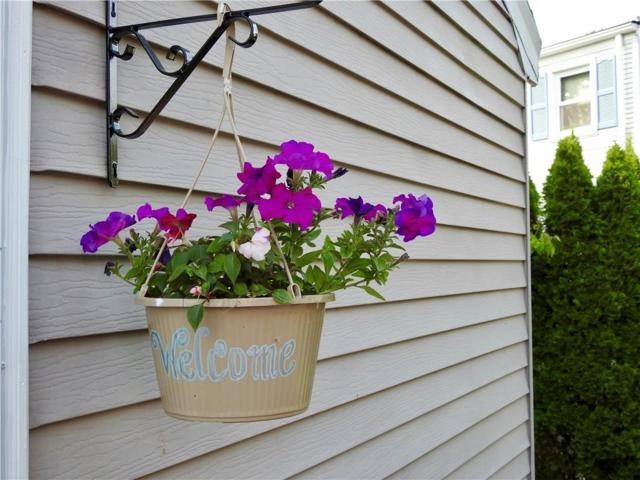 104 Sharon Av, Pawtucket, RI 02860 (MLS #1195511) :: Westcott Properties