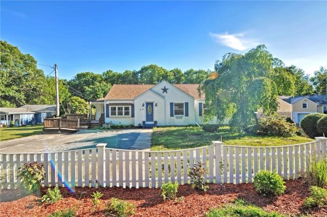 19 Pine Swamp Rd, Cumberland, RI 02864 (MLS #1195523) :: The Goss Team at RE/MAX Properties