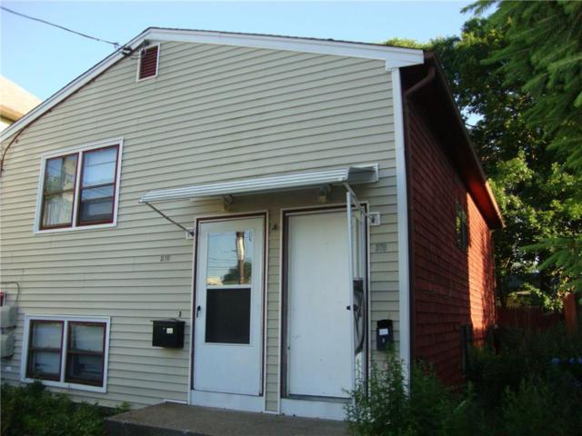 576 Admiral St, Providence, RI 02908 (MLS #1195546) :: Westcott Properties