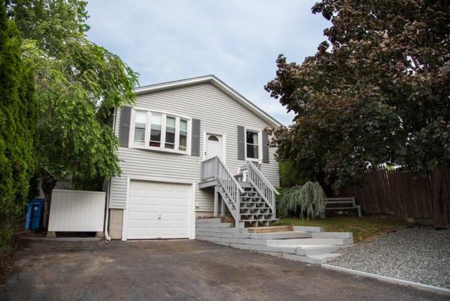 9 Ruth St, Cumberland, RI 02864 (MLS #1195578) :: The Goss Team at RE/MAX Properties