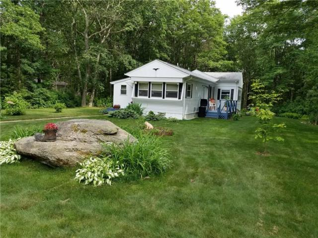 19 Blueberry Heights, West Greenwich, RI 02817 (MLS #1195675) :: The Martone Group