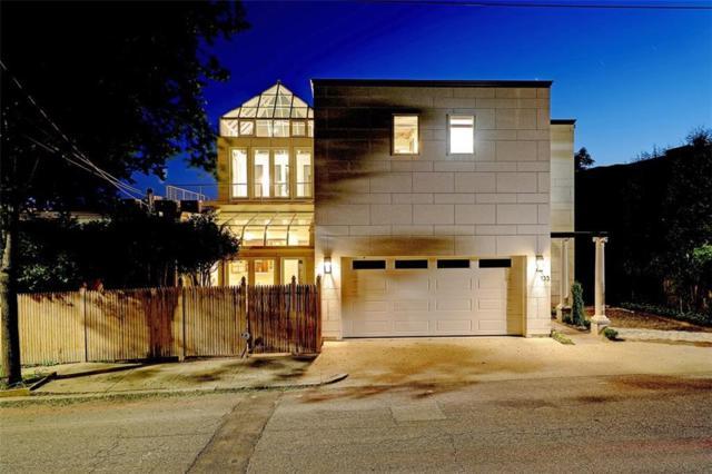 135 Pratt St, East Side Of Prov, RI 02906 (MLS #1195701) :: The Goss Team at RE/MAX Properties