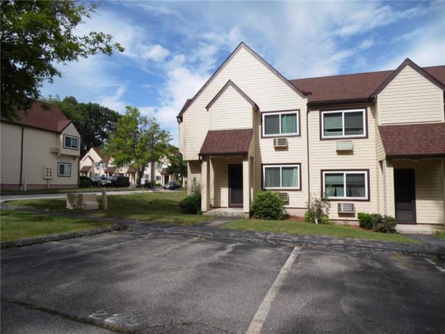 225 High St, Unit#T T, Westerly, RI 02891 (MLS #1195715) :: Westcott Properties