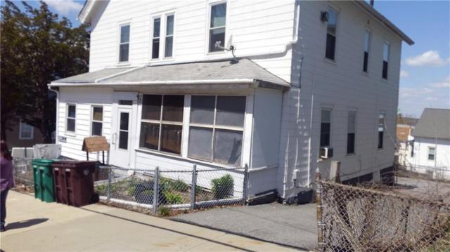 526 Bernon St, Woonsocket, RI 02895 (MLS #1195728) :: The Goss Team at RE/MAX Properties