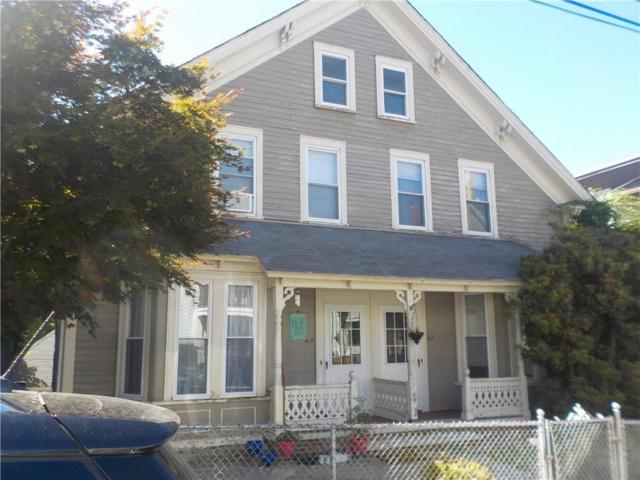 417 Park Av, Woonsocket, RI 02895 (MLS #1195738) :: The Goss Team at RE/MAX Properties