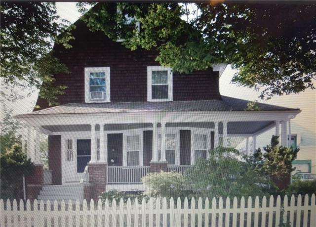 17 Fairview Av, Cranston, RI 02905 (MLS #1195739) :: Westcott Properties