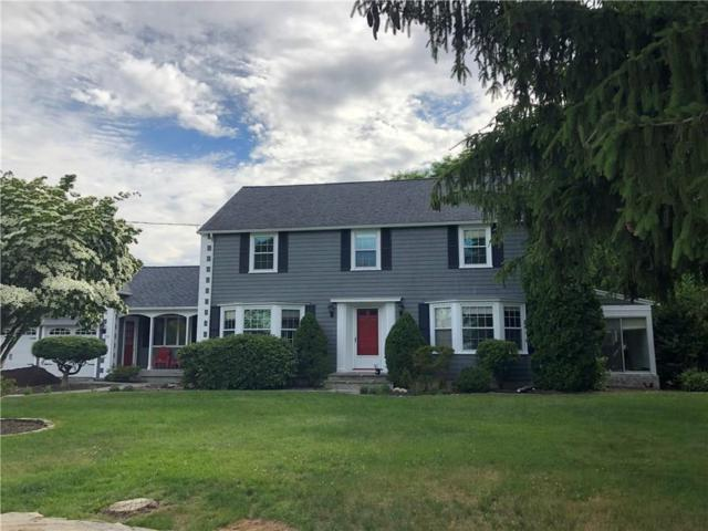 216 Old River Rd, Lincoln, RI 02865 (MLS #1195766) :: The Goss Team at RE/MAX Properties