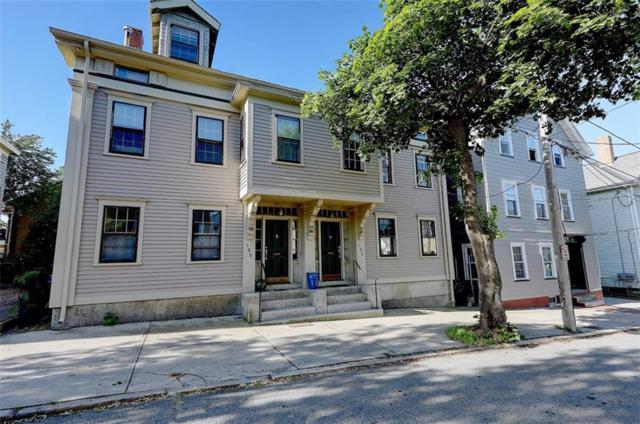 183 Transit St, East Side Of Prov, RI 02906 (MLS #1195772) :: Westcott Properties