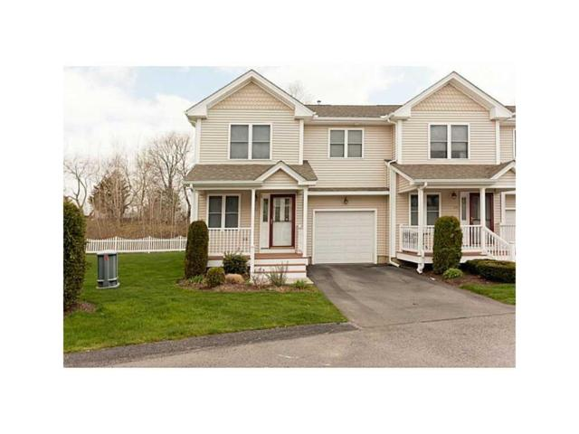 61 Silver Cup Cir, Unit#61 #61, West Warwick, RI 02893 (MLS #1195796) :: The Goss Team at RE/MAX Properties