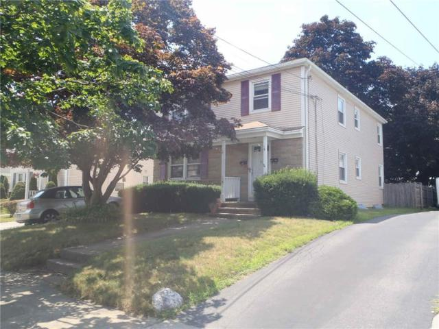 61 Garden St, Cranston, RI 02910 (MLS #1195820) :: The Goss Team at RE/MAX Properties