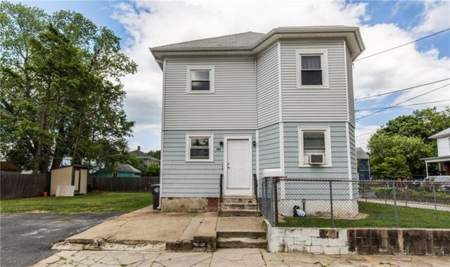 50 Sylvan Av, Cranston, RI 02905 (MLS #1195834) :: The Goss Team at RE/MAX Properties