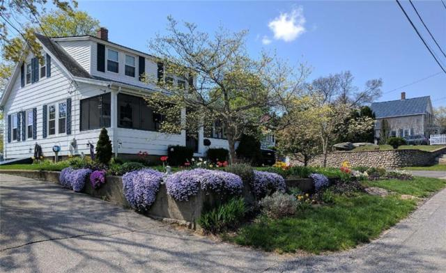 20 Aberdeen St, West Warwick, RI 02893 (MLS #1195850) :: The Goss Team at RE/MAX Properties